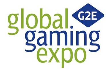 global gaming exo